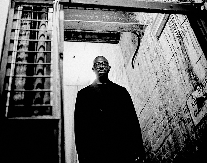 Ghostpoet-(credit-Steve-Gullick)-for-posters-and-live-ads-only