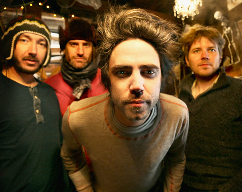 PHOTO---Patrick-Watson-GROUP---Credit-Clyde-Henry