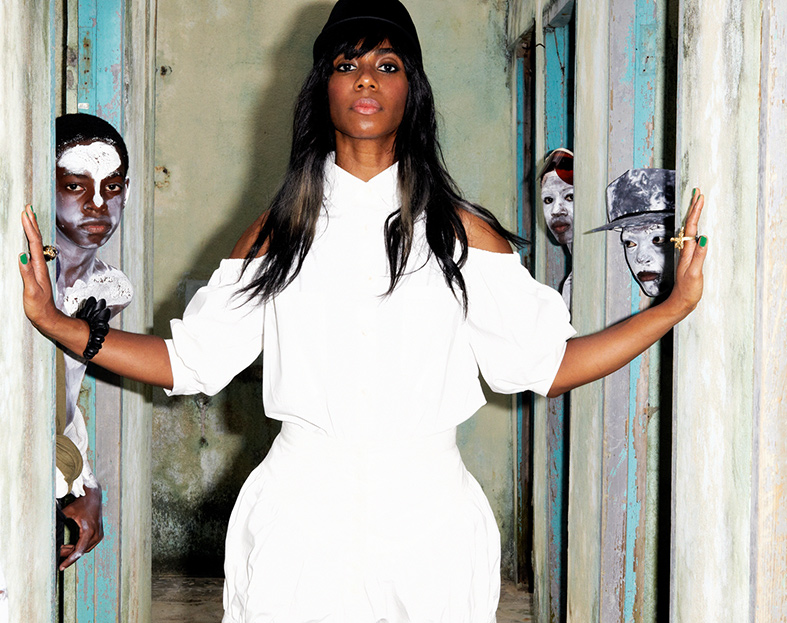 santigold-5411-photo-by-sean-thomas