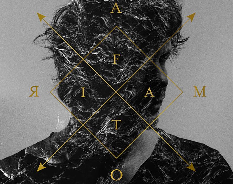 cover-Album-BERTRAND-CANTAT-Amorfati