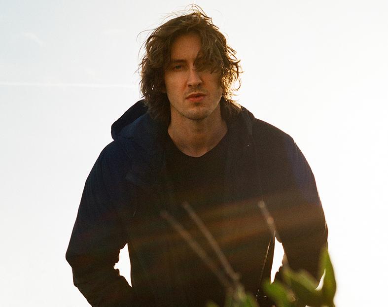 Dean-Lewis-Photo-website